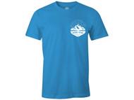 Gravity Outdoor Company Grand Teton AA USA Made T-Shirt