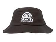 Gravity Outdoor Co. Explorers Bucket Hat