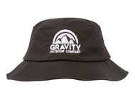 Gravity Outdoor Co. Explorers Bucket Hat