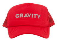 Gravity Outdoor Co. Gravity Trucker Hat