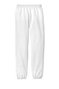 Gravity Threads Youth Fleece Sweatpants