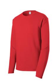Gravity Threads Fan Favorite Long-Sleeve Shirt
