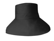 Top Headwear Ladies Sun Hat