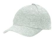 Top Headwear Electric Heather Baseball Cap
