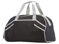 Varsity Sports Duffle Bag