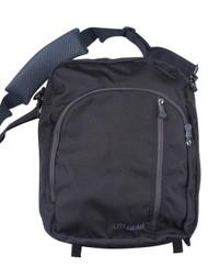 Lite Gear Treo Pack Backpack - Black