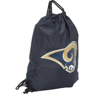 Concept One St Louis Rams String Bag