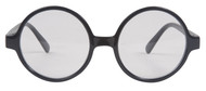 Wizard Costume Circular Glasses