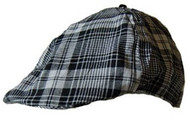 https://d3d71ba2asa5oz.cloudfront.net/12021311/images/cott-plaid-ivy-cap-dky.jpg