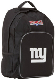 Concept One NFL New York Giants Southpaw Backpack
