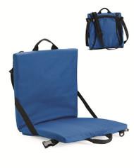 Liberty Bags - Folding Stadium Tailgating Seat