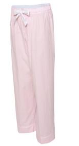 Boxercraft - Women's  VIP Cotton Comfort Pants