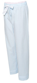 Boxercraft - Women's  VIP Cotton Comfort Pants