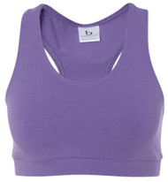 Boxercraft - Ladies' Sports Bra