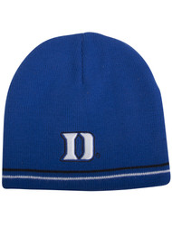 NCAA Football Infant Beanies (Various Teams)