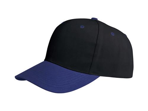 Top Headwear Pro Style Twill Cap