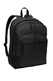 Gravity Travels Basic Backpack