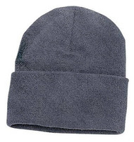 Knit Cap, Color: Athletic Oxfrd, CP90 Size: One Size