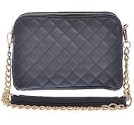 Womens Fashion Double Sided Wallet/Handbag