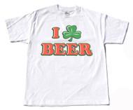 https://d3d71ba2asa5oz.cloudfront.net/12021311/images/i-heart-beer-cotton-shirt-white.jpg