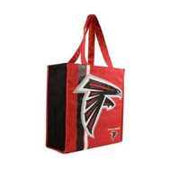 Atlanta Falcons Tote Bag Shopping Bag [Apparel]