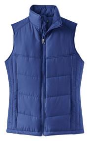 Port Authority? Puffy Vest