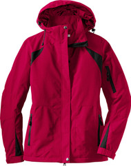 Port Authority Ladies Waterproof All Season Jacket