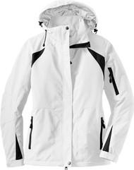 Port Authority Ladies Waterproof All Season Jacket