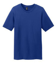 District Young Mens Bouncer Tee