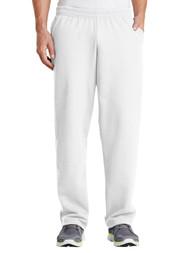 Gravity Threads Fleece Sweatpants w/ Pockets