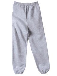 Gravity Threads Essentials Mens Fleece Sweatpants