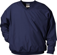 Badger Microfiber Windshirt