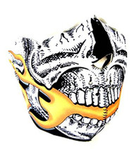 https://d3d71ba2asa5oz.cloudfront.net/12021311/images/half-face-mask-skull-flames.jpg