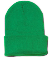 https://d3d71ba2asa5oz.cloudfront.net/32001113/images/topheadwear-long-beanie-1-dozen-kelly.jpg