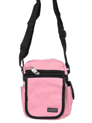 Everest Fanny Fabric Travel Sling Pack #054