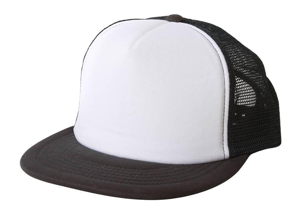 4d11e29b2446a Retro Foam   Mesh Trucker Baseball Hat