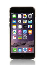 Tuxedosam Case for iPhone 6