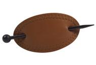Hair Accessory Bohemian Pin