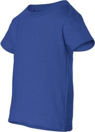 Rabbit Skins Infant 5.5 oz. Short-Sleeve T-Shirt