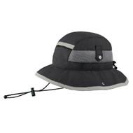TASLON UV WATER REPELLENT BUCKET HAT