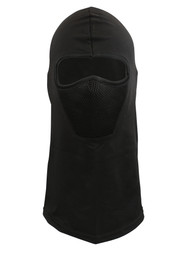 Top Headwear Thermal Full-Face Balaclava Mask w/ Mouth Guard