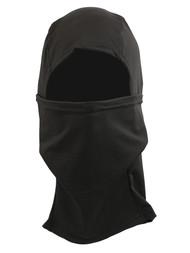 Top Headwear Thermal Full-Face Balaclava Mask