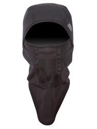 Gravity Outdoor Co. Winter Balaclava Face Mask