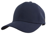Top Headwear Trac-Fit Water Resistant Youth Fitted Baseball Cap