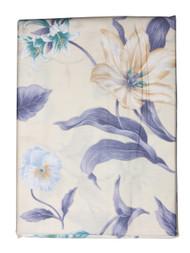Pure Easy Care Cotton Diva Bed Set