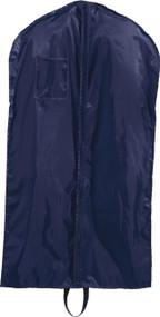 Liberty Bags - Garment Bag, Navy