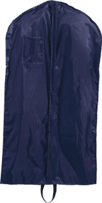 Liberty Bags - Garment Bag, Navy