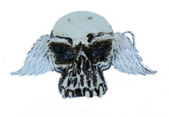 https://d3d71ba2asa5oz.cloudfront.net/12021311/images/belt-buckles-rip-winged-skull.jpg