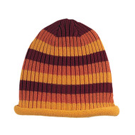 Winter Knit Beanie Assorted Color