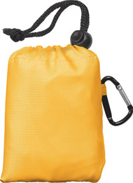 Port Authority - Small Stow-N-Go Packable Tote. B116 - Athletic Gold